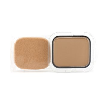 ShiseidoP� base Sheer Matifying Compact Oil Free SPF21 (Refil)9.8g/0.34oz