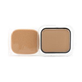 ShiseidoSheer Matifying Compact Oil Free SPF21 (Refill) - # B60 Natural Deep Beige 9.8g/0.34oz