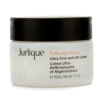 Jurlique Purely Age-Defying Ultra Crema Reafirmante  50ml/1.7oz
