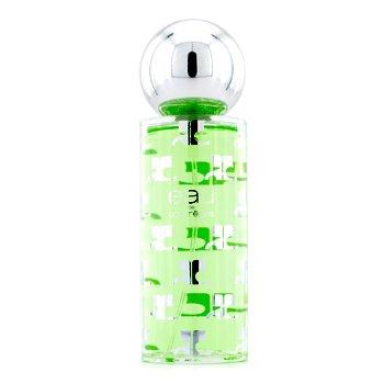 Courreges Eau De Courreges Eau De Toilette Spray  100ml/3.3oz