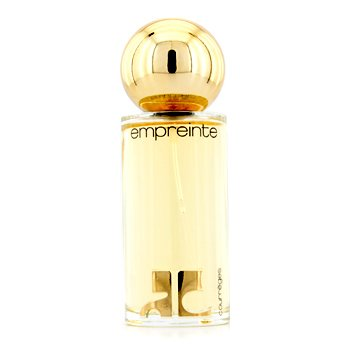 CourregesEmpreinte Eau De Parfum Spray 50ml/1.7oz