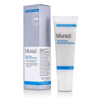 MuradHidratante Minimizante Poros y L�neas 10629 50ml/1.7oz