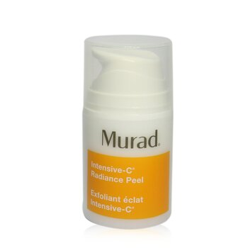 MuradIntensive-C Radiance Peel 50ml/1.7oz