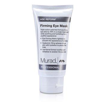 Murad Age Reform Firming Eye Mask (Salon Size)  60ml/2oz