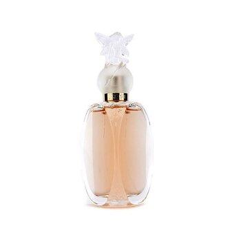 Anna SuiSecret Wish Fairy Dance Eau De Toilette Spray 75m/2.5oz