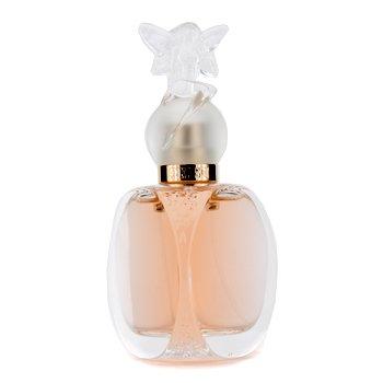Anna SuiSecret Wish Fairy Dance Eau De Toilette Spray 50ml/1.6oz