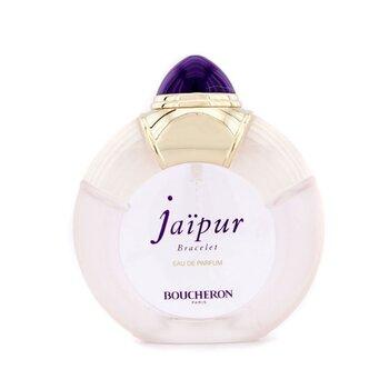 Boucheron Jaipur Bracelet Eau De Parfum Spray  100ml/3.3oz