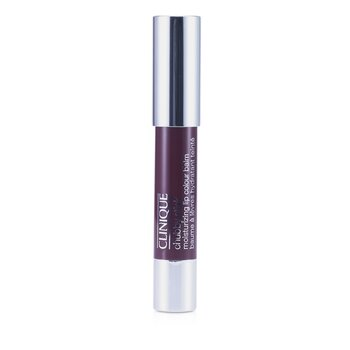 Clinique Chubby Stick - No. 01 Richer Raisin  3g/0.10oz