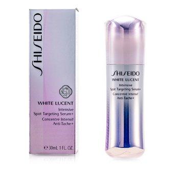 ShiseidoPutih Spot Rapi Lucent Mensasarkan Serum + 30ml/1oz