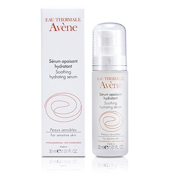 AveneSoothing Hydration Serum (For Sensitive Skin) 30ml/1oz