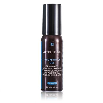 Skin CeuticalsPhloretin CF Gel 30ml/1oz