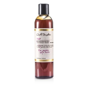 Carol's DaughterTui Moisturizing Sulfate-Free Shampoo 236ml/8oz