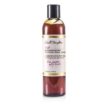 Carol's Daughter Tui Moisturizing Sulfate-Free Shampoo  236ml/8oz