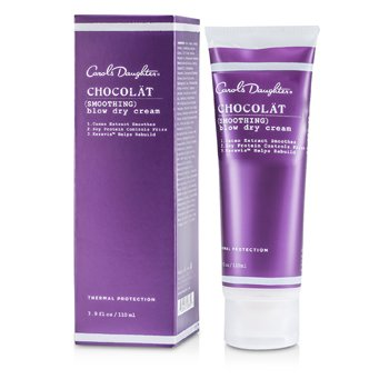 Carol's DaughterChocolat Smoothing Blow Dry Cream 110ml/3.9oz