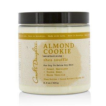Carol's DaughterAlmond Cookie Souffle Marino (Piel Seca y Muy Seca) 226g/8oz