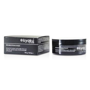 Kyoku For Men Lava Masque  142g/5oz