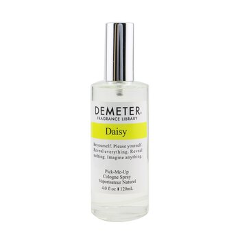 DemeterDaisy Cologne Spray 120ml/4oz