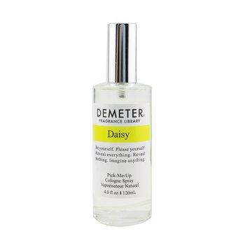 Demeter Daisy Cologne Spray  120ml/4oz