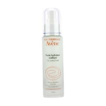 Avene Oil Control Milk  50ml/1.7oz