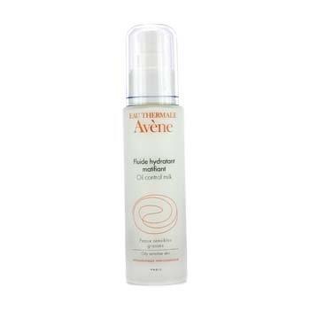 AveneOil Control Milk (For Oily, Sensitive Skin) 50ml/1.7oz