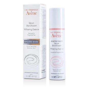 Avene Sensitive White ����� ����� (������ �������)  50ml/1.69oz