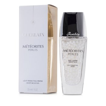 GuerlainMeteorites Perles Light Perfecting Primer (White Booster) - # 00 Blanc De Perle 30ml/1oz