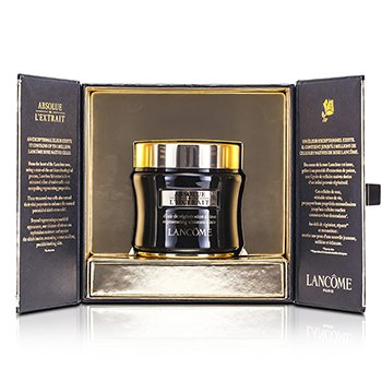 LancomeAbsolue L' Extrait 50ml/1.7oz
