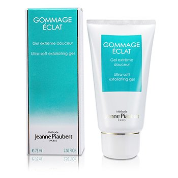 Methode Jeanne Piaubert Gommage Eclat Ultra-Soft Exfoliating Gel  75ml/2.5oz