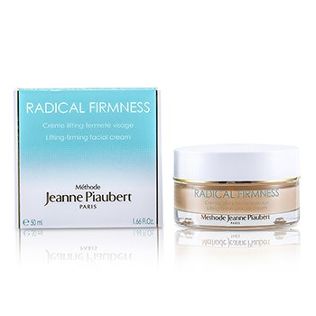Methode Jeanne Piaubert Radical Firmness Lifting-Firming Facial Cream  50ml/1.66oz