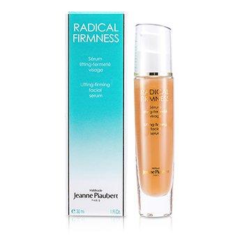 Methode Jeanne Piaubert Radical Firmness Lifting-Filming Facial Serum 30ml/1oz