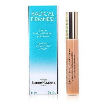 Methode Jeanne PiaubertRadical Firmness Specific Lifting Eyelid Cream 5ml/0.16oz