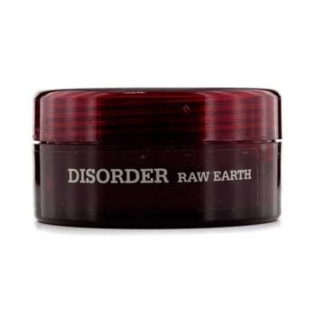 Lock Stock & Barrel Disorder Raw Earth  60g/2.11oz