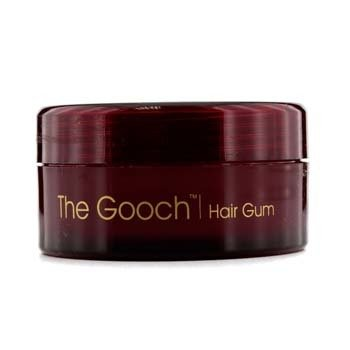 Lock Stock & Barrel Gooch Hair Gum  60g/2.11oz