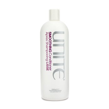 Unite Smoothing Conditioner  1000ml/33.8oz