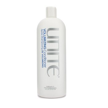 http://gr.strawberrynet.com/haircare/unite/volumizing-conditioner/143800/#DETAIL