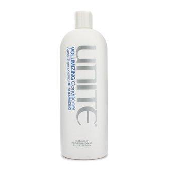 Unite Volumizing Conditioner 1000ml/33.8oz hair care