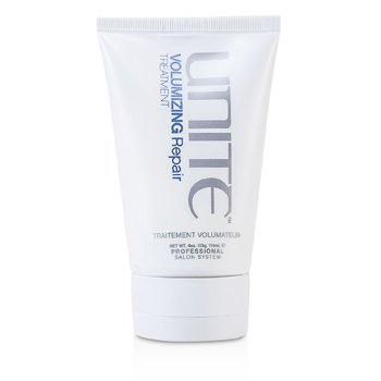 Unite Volumizing Repair Treatment  114ml/4oz