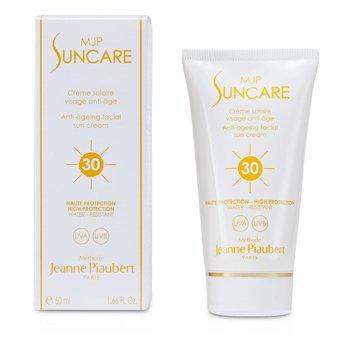 Methode Jeanne PiaubertSuncare Anti-Ageing Facial Sun Cream SPF30 50ml/1.66oz