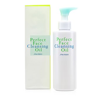 Perfect Face - CleanserPerfect Face Cleansing Oil 200ml/6.7oz