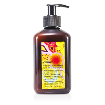 http://gr.strawberrynet.com/haircare/amika/curl-defining-cream--for-curly/143865/#DETAIL