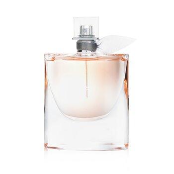 LancomeLa Vie Est Belle L'Eau De Parfum Spray 75ml/2.5oz