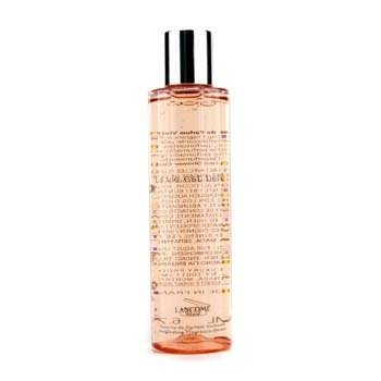 LancomeLa Vie Est Belle Invigorating Fragrance-Shower 200ml/6.7oz