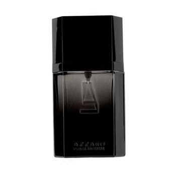 AzzaroNight Time Agua de Colonia Vap. 50ml/1.7oz
