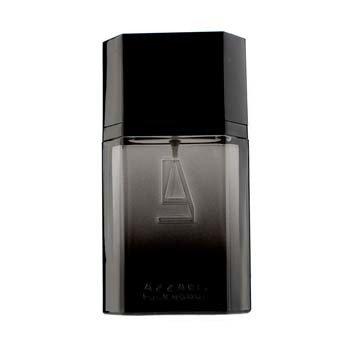 Loris Azzaro Night Time Eau De Toilette Spray  100ml/3.4oz
