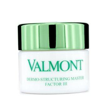 ValmontPrime AWF Dermo-Estructurante Master Factor III 50ml/1.7oz
