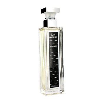 Elizabeth Arden 5th Avenue Nights Eau De Parfum Spray  75ml/2.5oz
