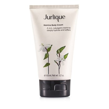 JurliqueJasmine Body Cream 150ml/5oz