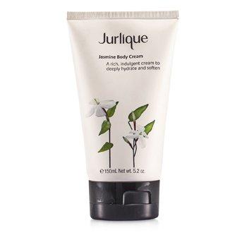 JurliqueJasmine Body Cream 150ml/5oz