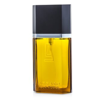 Loris AzzaroAzzaro Eau De Toilette Spray 30ml/1oz