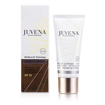 JuvenaProtecci�n Top Previene y Optimiza SPF30 40ml/1.4oz
